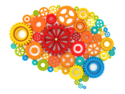 brain-cogs-2