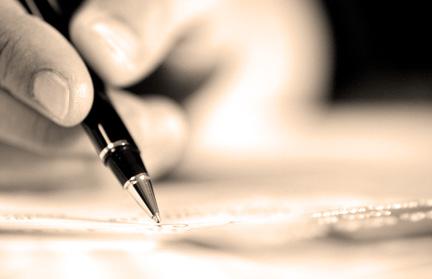 hand-writing11