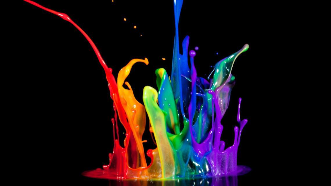 abstract-colourful-cool-wallpapers-55ec7905a6a4f