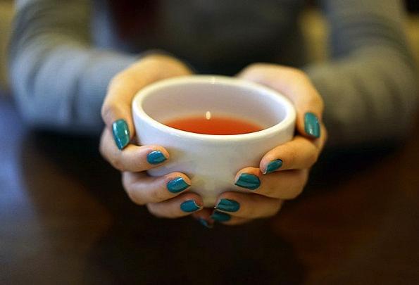 Tea-Drink-Food-Tea-Cup-Cup-Mug-Free-Image-Hot-Warm-4021